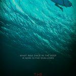 真っ青な海で絶望的状況を切り抜けられるのか―ブレイク・ライヴリー主演「ロスト・バケーション」7月公開