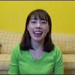 自ら撮影・編集を行う「本気の自家製のチャンネル」―女優・仲里依紗が公式YouTubeチャンネルを開設