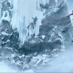 メイキング映像集・舞台挨拶の一部を公開!―『オーバー・エベレスト 陰謀の氷壁』〈映像特典〉一部公開