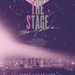 BTS(防弾少年団)のワールドツアーに密着!―BTS初の映画『Burn the Stage: the Movie』公開決定