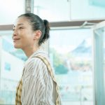 中野量太監督『湯を沸かすほどの熱い愛』第90回アカデミー賞外国語映画賞日本代表作品として出品!