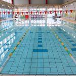 プレミアムフライデーにプールで映画を楽しもう!―「プール de シネマ」第2弾『ぼくのおじさん』試写会開催決定!