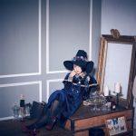 悠木碧のニューシングル『ぐだふわエブリデー』がTVアニメ『スライム倒して300年、知らないうちにレベルMAXになってました』オープニングテーマに決定