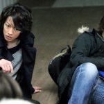 三浦春馬主演ドラマ『ブラッディ・マンデイ シーズン2』配信決定