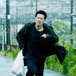 容疑者役・佐藤健が見せる緊張感あふれる表情…!―『護られなかった者たちへ』〈場面写真〉解禁