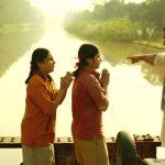 """世界中で大ヒットしたインドの""""いち家族""""を描いた感動傑作『DANGAL』日本公開決定"""