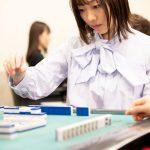 大人気麻雀漫画『打姫オバカミーコ』実写映画化でSKE48・須田亜香里が映画初主演決定