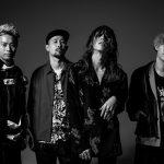 SUPER BEAVERの新曲「名前を呼ぶよ」が主題歌に決定!―『東京リベンジャーズ』〈主題歌〉決定