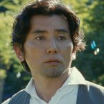 """""""もしも、一通の手紙を書いていたならば""""―本木雅弘主演『永い言い訳』西川美和監督書き下ろし短編公開"""