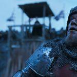 『最後の決闘裁判』〈本編冒頭映像〉解禁!命を賭けた世紀の戦いの幕が上がる…緊迫の冒頭映像