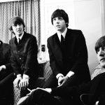 """""""世界は完全に彼らに恋してました""""―「ザ・ビートルズ~EIGHT DAYS A WEEK – The Touring Years」にコメント続々!前売り特典にコットンバッグ決定!"""