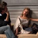 """""""愛が人々の感動を呼ぶ""""「リリーのすべて」トム・フーパー監督が語る特別映像解禁"""
