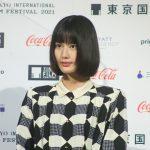 フェスティバル・アンバサダーに就任の橋本愛「自分の人生を変えてくれた」経験も―第34回東京国際映画祭ラインナップ発表