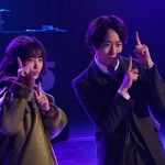 広瀬すず×櫻井翔ドラマ『ネメシス』初回放送視聴率が「3年A組」「あなたの番です」を超えで11.4%
