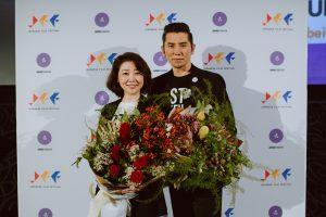 『永い言い訳』オーストラリア日本映画祭 (1)