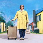 映画『ブリット=マリーの幸せなひとりだち』公開延期
