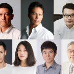 永作博美主演の刑事・法廷ドラマが融合した傑作ミステリー「連続ドラマW 沈黙法廷」追加キャスト発表