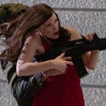 『AVA/エヴァ』『水を抱く女』『ドリームランド』甘く見えて本当は怖いキャラクターが活躍する映画特集