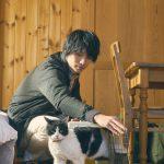 見逃せない、癒しの猫映画が続々と公開!―『旅猫リポート』〈場面写真〉解禁