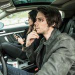 ディラン・オブライエンが車を強奪!盗んだ車でローマを爆走―『アメリカン・アサシン』本編映像解禁