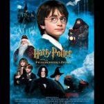 シリーズ第1作「ハリー・ポッターと賢者の石」がフルオーケストラでスクリーンに帰ってくる!
