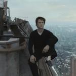 なぜその一歩を踏み出すのか―「ザ・ウォーク」特別映像公開!