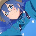TVアニメ『白い砂のアクアトープ』第15話「ウミウシ大論戦」〈あらすじ&場面カット〉公開
