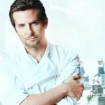 ブラッドリー・クーパーが人生につまづいたシェフを演じる「二ツ星の料理人」予告編解禁