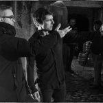 """""""モンスターを現実世界に置くならば、科学的根拠を持たせたいと思った""""―『ザ・マミー/呪われた砂漠の王女』アレックス・カーツマン監督インタビュー映像解禁"""