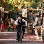クロージング作品はマーティン・スコセッシ監督『アイリッシュマン』&GALAスクリーニング作品は周防正行監督『カツベン!』―第32回東京国際映画祭の目玉作品が決定