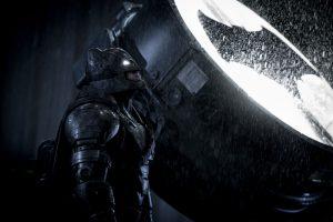 『バットマン vs スーパーマン:ジャスティスの誕生』SC (2)