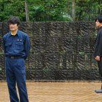 監督も「さすがの階段落ちを見せてくれました」と絶賛!―安田顕バースデー記念『不能犯』新場面写真解禁
