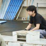 邦画史上、類を見ない<予測不可能な結末>とは・・・!?―石井裕也監督最新作『町田くんの世界』公開決定