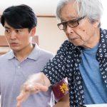 劇団ひとり、山田洋次監督の演出を語る―『家族はつらいよ2』メイキング映像解禁