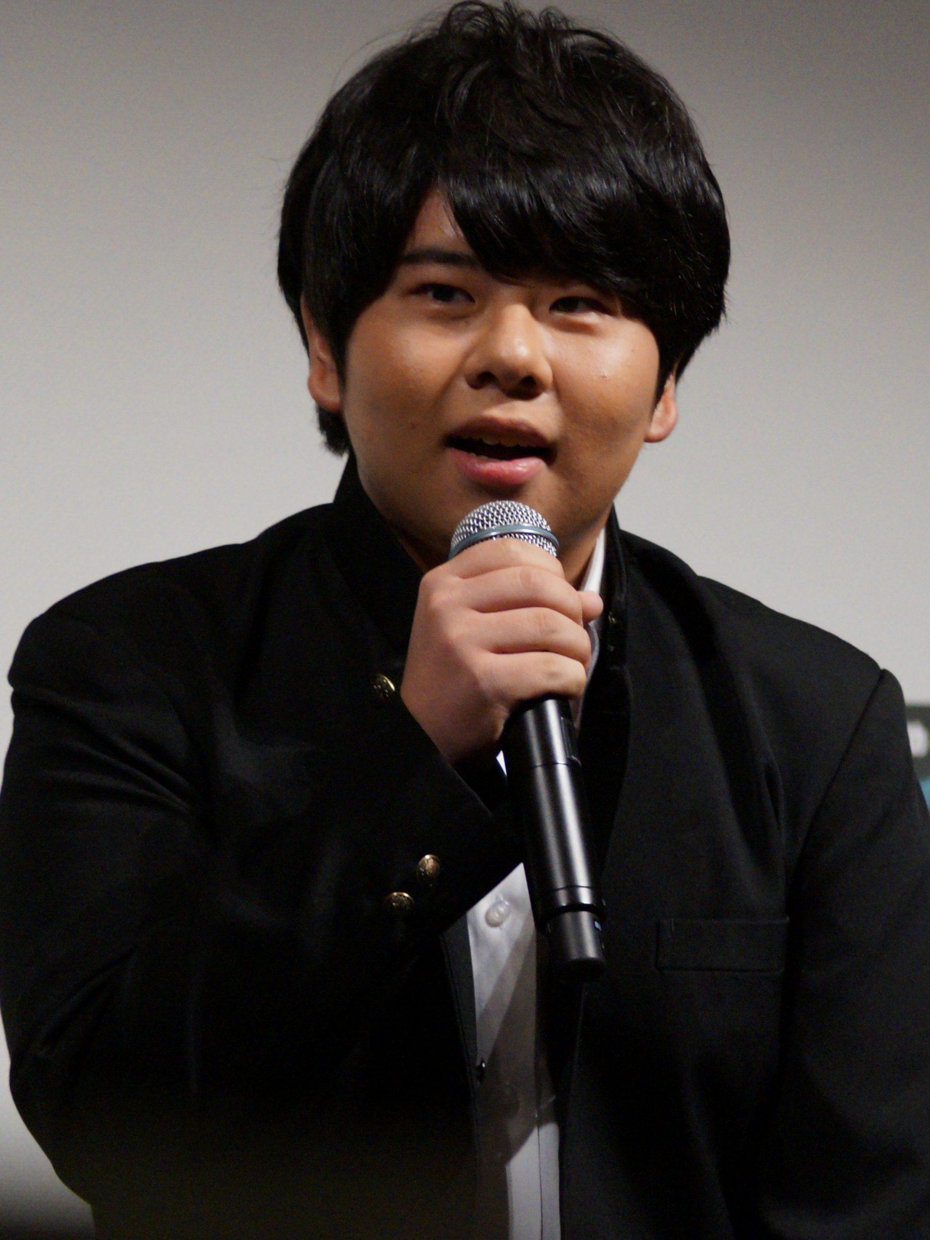 前田航基の画像 p1_5