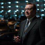 強盗団を組織する完璧主義な大物犯罪者を演じるケヴィン・スペイシーが自らの役柄について語る―『ベイビー・ドライバー』インタビュー特別映像解禁
