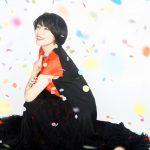 第33回東京国際映画祭オープニング・プログラムでmiwaが『神在月のこども』主題歌を初披露決定