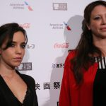 主演選びのため「少年院にも足を運びキャスティング」―第32回東京国際映画祭『ネヴィア』記者会見