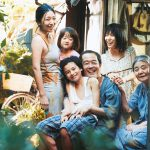『万引き家族』が選出!―第91回アカデミー賞外国語映画賞〈最終候補作品リスト〉発表