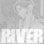 tofubeatsによる『寝ても覚めても』主題歌「RIVER」アルバム発売に先駆けて配信決定