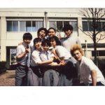 """『サマーフィルムにのって』伊藤万理華が現場で仲間と撮った""""まさに青春そのもの""""なチェキ写真を公開"""