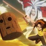 TVアニメ『SHAMAN KING』第5廻「オーバーソウル!」〈あらすじ&場面カット〉公開