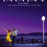 映画の世界を奏でてみてはいかが?―ボーカル&ピアノ伴奏楽譜『ラ・ラ・ランド』ボーカル・セレクション発売