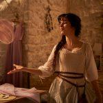 カミラ・カベロ、イディナ・メンゼルら豪華キャストが出演!―Amazon Prime Original『Cinderella(原題)』〈場面写真〉解禁
