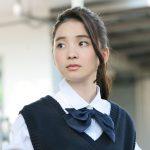 哀川翔の次女・福地桃子が映画デビュー作『あまのがわ』で映画・初主演決定!