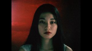 『桂子ですけど』 (C)2012 鈍牛倶楽部/ピクチャーズデプト/園子温