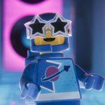 """前作を超える""""サイコー!""""な楽曲は一度聴いたら頭から離れない!―『レゴ®ムービー2』〈特別映像〉解禁"""