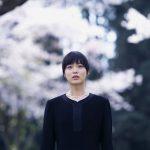 池松壮亮「中川龍太郎の映画には今時珍しく詩がある、行間がある、情緒がある」と絶賛―『四月の永い夢』著名人からのコメント到着