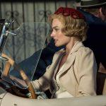 マーゴット・ロビーが脚本に惚れ込み主演&プロデューサーを兼務して映画化を実現!―『ドリームランド』公開日決定&場面写真解禁