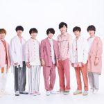 昨年に続いて2度目のANN特番に挑戦『なにわ男子のオールナイトニッポン』生放送決定